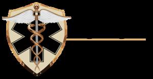 Knightingale Health Services, LLC