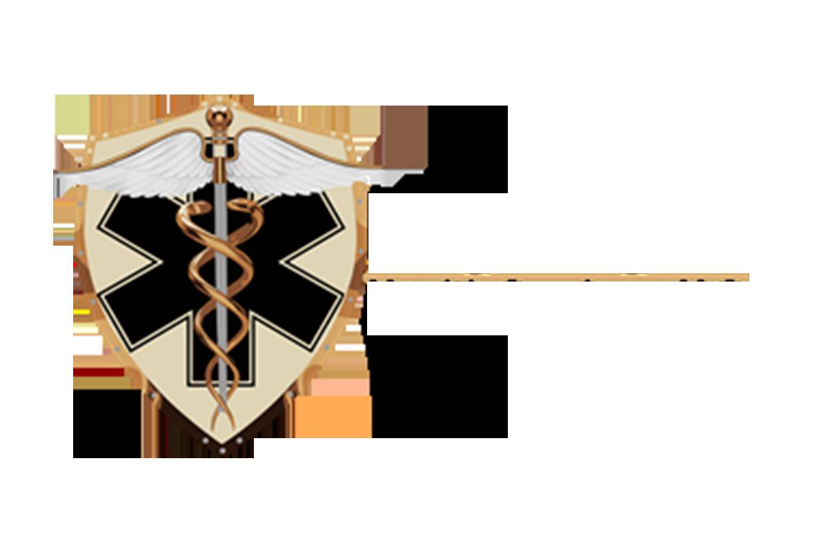 Knightingale Health